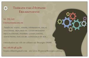 hypnose bourges hypnotiseur hypnothérapeute (1)